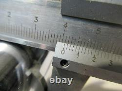 Right Fork Baton (mbk / Yamaha 530 T Max Abs 2012 2015 91321,70)