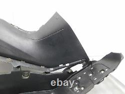 Right Front Foot Rest Yamaha T Max 530 DX 2017 2019 Warranty 3 Months