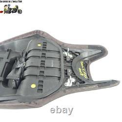 Saddle Yamaha 500 T Max 2008