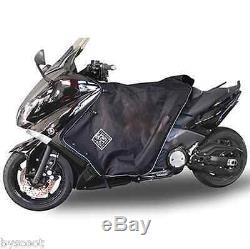 Scooter Apron Tucano Ro89 For Yamaha Tmax 530 T-max 2012 To 2016 New