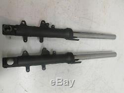 Sticks Fork (mbk / Yamaha 500 T Max 2008 2011 84717.30)