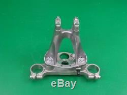 Top Plate Yamaha T-max Fork Tmax 530 Upper Fork Plate