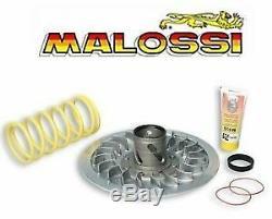Torque Driver Malossi Torque Driver Yamaha Tmax 500 Tmax Nine 6,113,495