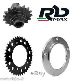 Transmission Parts Rbmax Yamaha Tmax 530 Tmax Rb Max Extends Acceleration