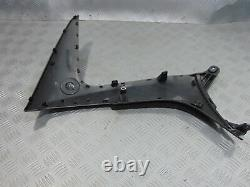 Under Lateral Panel Front Right Yamaha T Max 560 2020 2021 Warranty 3 Months