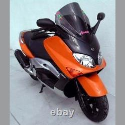 Windbreaker Bubble Aeromax Ermax Yamaha T-max 500 2001/2007 / 0702xx058