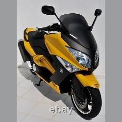 Windshield Bubble Hyper Sport 55 CM Ermax Yamaha T-max 500 2008/2011 Hy02xx092