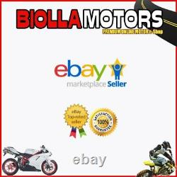 Y0132hzm11 Amortizer Mono Arriere Bitubo Yamaha Xp500 T Max 2001-2003