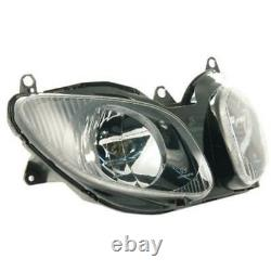 Yamaha Before Tmax Lights T-max 500 Original 2001 2007 Approved