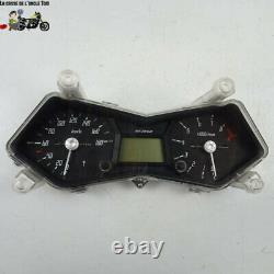 Yamaha Counter 530 T Max 2013