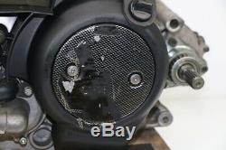 Yamaha Motor Xp T-max 500 (2004 2008)
