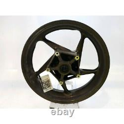 Yamaha T-ma10 Abs 530 T-max 530 943231532 Front Rim