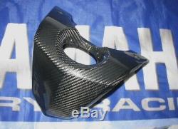 Yamaha T-max 530 12-13 Mh-carbon Wrap Contact 58854700