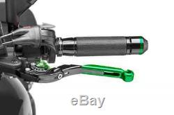 Yamaha T-max 530 / DX / Sx 17 'fixed Levers Standard Longue Puig