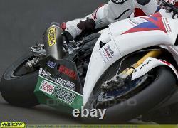 Yamaha T-max 560 2020 Arrow Race-tech Silencer Titane CC