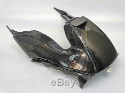 Yamaha Tmax 500 T Max Sj06 Pages Cover Tank Cover Fairing 2008