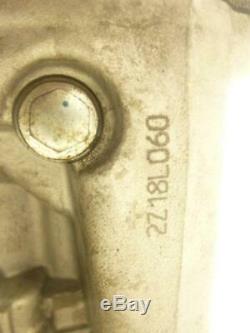 Yamaha Xp 500 2008-2011 T-max / Abs Cylinder
