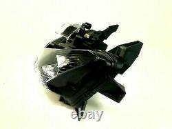 Yamaha Xp 500 T-max 2008-2011 Headlamp Headlight Scheinwerfer Ms-99050