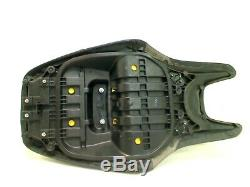 Yamaha Xp 500 T-max 2008-2011 Sitz Saddle Seat Ms-104547