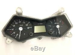 Yamaha Xp 530 Meter 2012-2014 T-max Speedometer Xp530 Without Abs
