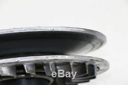 Yamaha Xp T-max Abs 500 Torque Corrector (2009 2011)