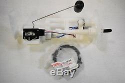 Yamaha Yp 500 T-max Fuel Pump Ref 5vu-13907-10