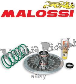 0815 Torque Driver Malossi Correcteur de Couple Yamaha 530 T-Max Tmax