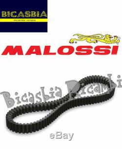 13012 Courroie Malossi Variateur X K Belt Yamaha T Max 530 SX Dx Partir 2017