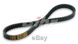 60863 Malossi Courroie X-Kevlar Malossi Yamaha T-Max 500 01-11 6114674