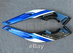 ABS Injection Fairing Bodywork Set Fit For 2001-2007 Yamaha TMAX500 XP T-MAX 500