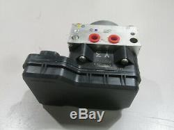 BLOC ABS (MBK / YAMAHA 500 T Max 2008 2011 Abs 84780,37)