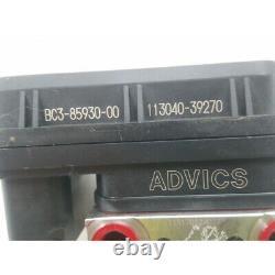 Bloc ABS YAMAHA T-MA10 530 T-MAX 530 996241285
