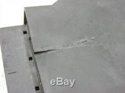 Boitier CDI Yamaha Xp T-max 500 (2000 2003)