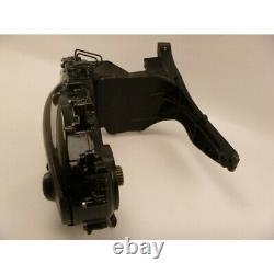 Bra0502191645 Bras Oscillant Yamaha 500 T-max Abs 2007 N°aaha