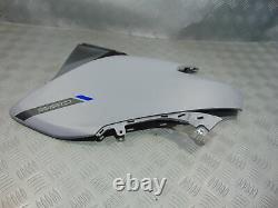 Carénage Côté Avant Droit Yamaha T Max 560 2020 2021 Garantie 3 Mois