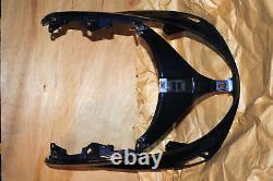 Carenage tete de fourche Yamaha T-MAX 500 TMAX 5GJ-28350-00-P0 neuf