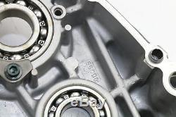 Carter Moteur Droit Yamaha Xp T-max Abs 530 (2012 2015)