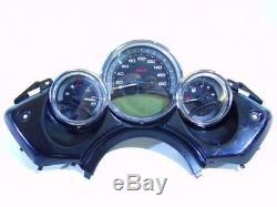 Compteur 4b500-10 Abs Yamaha Xp 500 08-11 T-max/abs