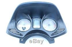 Compteur Tableau de Bord YAMAHA 500 TMAX ABS 2004 2007 / T MAX