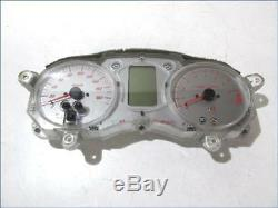 Compteur YAMAHA XP 500 2004-2007 T-MAX