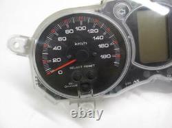 Compteur YAMAHA XP 500 2005-2007 T-MAX ABS