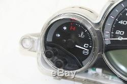 Compteur Yamaha Xp T-max Abs 500 (2009 2011)