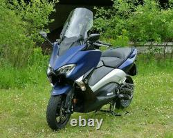 Compteur yamaha tmax dx 530 abs t-max dx 530 abs T-MAX DX 530 ABS 2018 #CKDB
