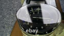Compteur yamaha tmax sx 530 abs t-max sx 530 abs T-MAX SX 530 ABS 2018