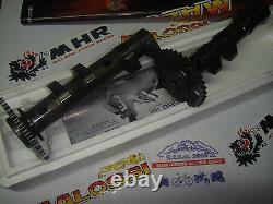 Double Power Cam Arbre à Cames Malossi T Max 500 c. À- 4T LC 2005 2006 5913783