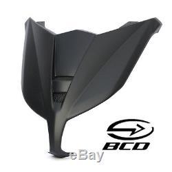 Face avant BCD XT pour YAMAHA T-Max 530 Tmax carenage NEUF front cover fairing