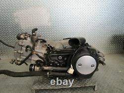 Faisceau Moteur Yamaha T-max 500 2001 2003