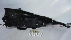 Flanc Queue Droite Carénage Droit Yamaha T Max 530 12 14
