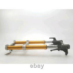 Fourche YAMAHA T-MAX 530 968241285