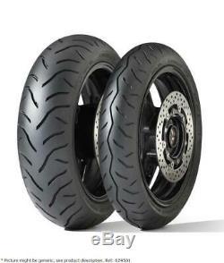 GPR-100 avant (l) 120/70 R 15 56h tl YAMAHA XP T-MAX Dunlop